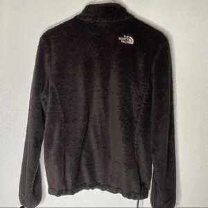 THE NORTH FACE Classic Fleece Jacket Size Medium